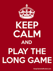 Image result for long game